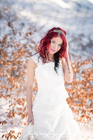 zimowa_sesja_w_plenerze (18)