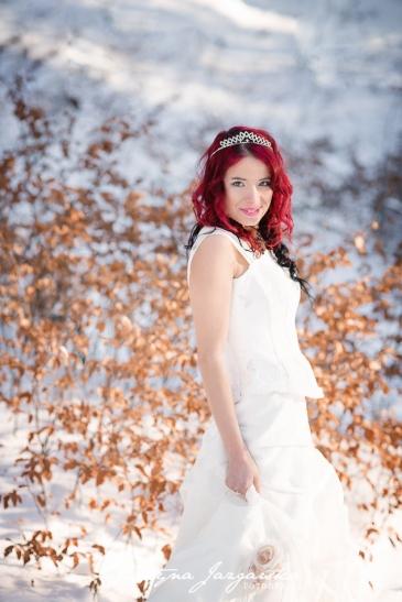 zimowa_sesja_w_plenerze (19)