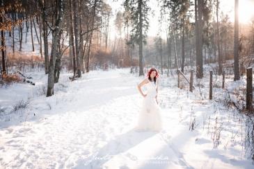 zimowa_sesja_w_plenerze (23)