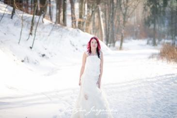 zimowa_sesja_w_plenerze (3)