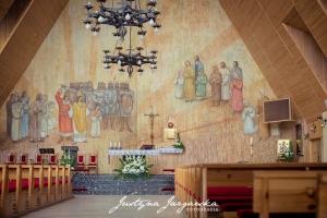 Chrzest Święty | Fotografia Gdańsk, Gdynia, Sopot