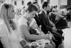 Chrzest Święty   Fotografia Gdańsk, Gdynia, Sopot