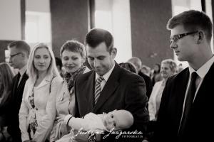 Chrzest Świety   Fotografia Gdańsk, Gdynia, Sopot