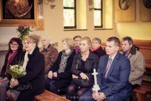Fotografia Chrztu Świętego | Fotografia Gdańsk, Gdynia, Sopot