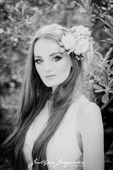 kobieca_sesja_zdjeciowa (12)