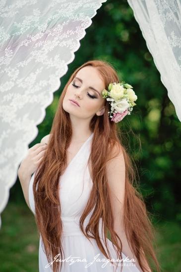 kobieca_sesja_zdjeciowa (19)