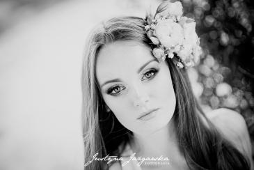 kobieca_sesja_zdjeciowa (29)