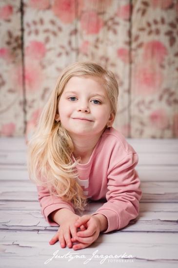 fotograf_dzieciecy (12)
