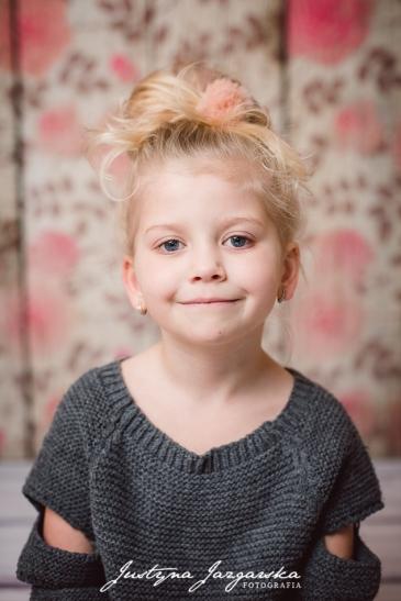 fotograf_dzieciecy (17)