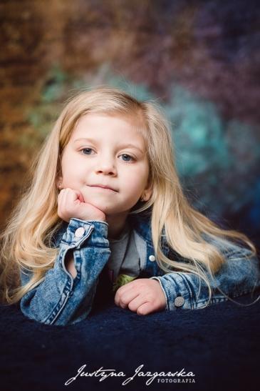 fotograf_dzieciecy (20)