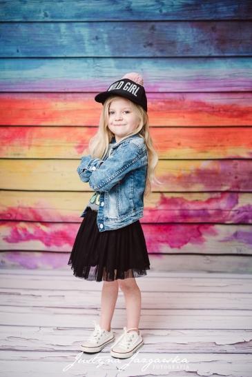 fotograf_dzieciecy (6)
