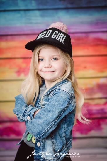 fotograf_dzieciecy (7)