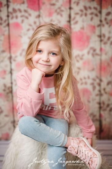 fotograf_dzieciecy (9)