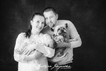 sesja_noworodkowa (25)