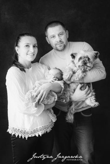 sesja_noworodkowa (29)