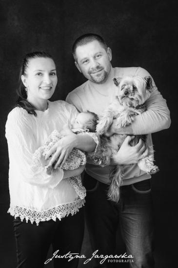 sesja_noworodkowa (30)