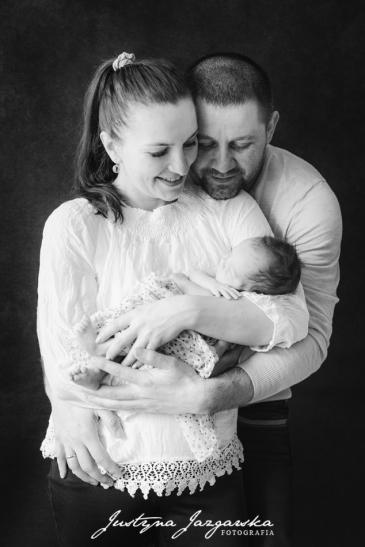 sesja_noworodkowa (35)