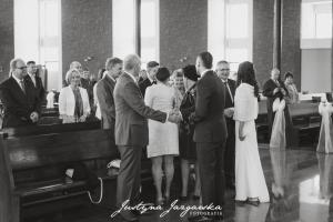 ceremonia-168