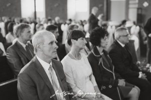 ceremonia-196