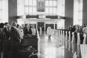 ceremonia-25