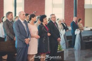 ceremonia-42