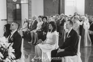 ceremonia-70