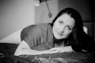 sesja_buduarowa (18)