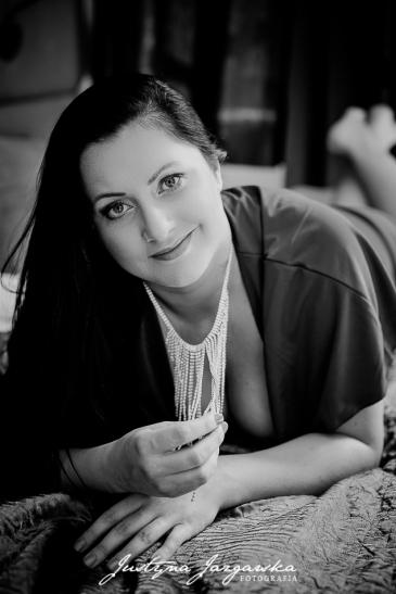 sesja_buduarowa (28)