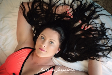 sesja_buduarowa (33)
