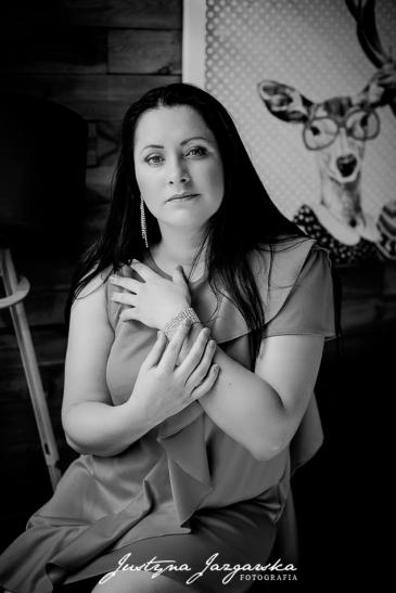 sesja_buduarowa (42)