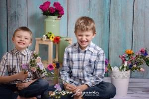 wiosenna sesja dziecieca (30)