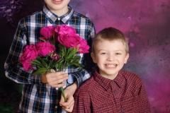 wiosenna sesja dziecieca (14)