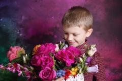 wiosenna sesja dziecieca (6)