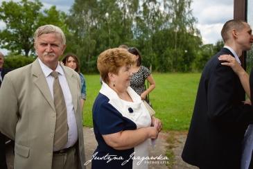 fotografia_slubna (103)