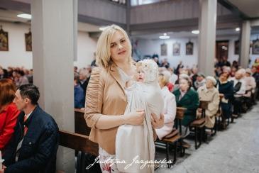 fotografia_chrztu (30)