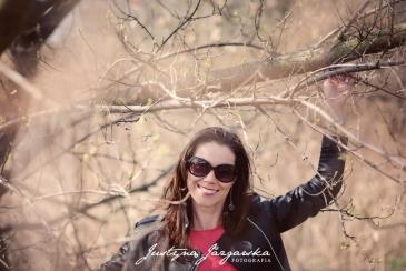 Kamila (22)