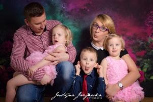 rodzinna sesja zdjeciowa (36)