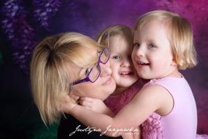 rodzinna sesja zdjeciowa (40)