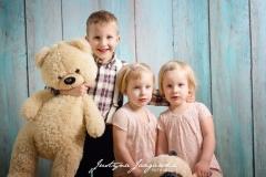 rodzinna sesja zdjeciowa (3)