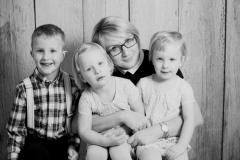 rodzinna sesja zdjeciowa (4)