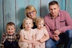 rodzinna sesja zdjeciowa (5)