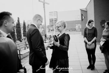 fotografia_slubna (54)