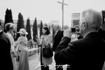 fotografia_slubna (68)