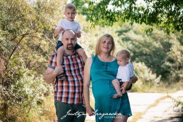 sesja ciążowa (33)