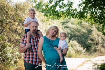 sesja ciążowa (34)