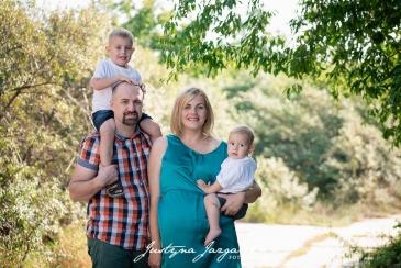 sesja ciążowa (35)