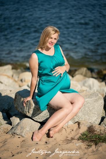 sesja ciążowa (50)