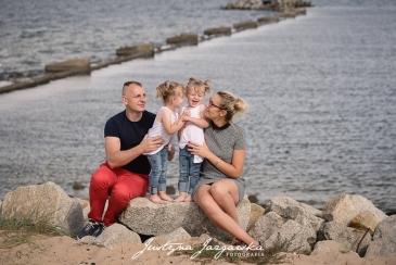 sesja_rodzinna (19)