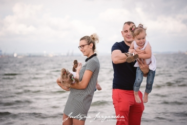sesja_rodzinna (21)