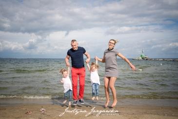 sesja_rodzinna (30)